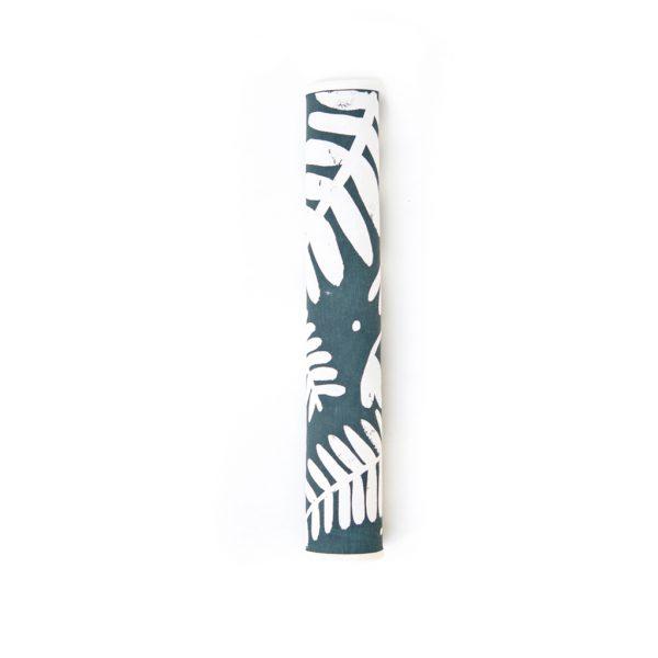 Mantel Individual Selva - Serigrafía La Platanera