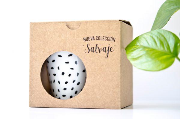 detalle packaging