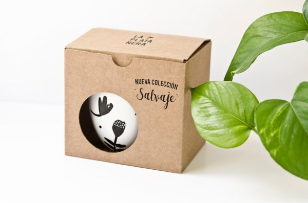detalle packaging