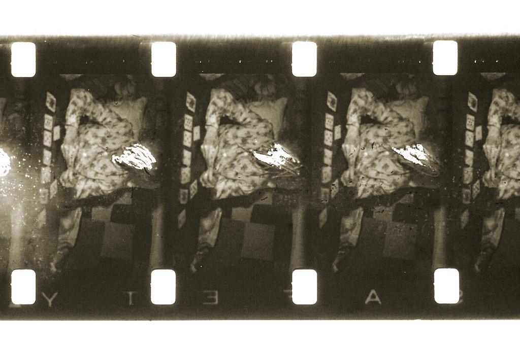 cine 35mm